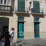 Picasso Foundation