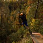 Climb Works Canopy