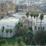 Museo Picasso Malaga