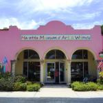 Marietta Museum - Art And Whimsy