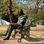 Parque Lennon