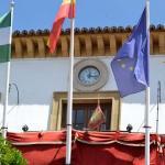 Casa Consistorial De Marbella Or Ayuntamiento De Marbella