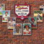 Cardinals Hall Of Fame Museum