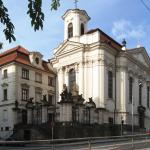 St Cyril And Methodius Cathedral