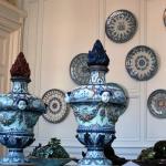 Musee De La Ceramique