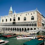 Doges Palace