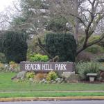 Beacon Hill Park