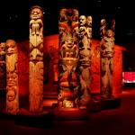 Royal British Columbia Museum