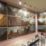 Museo Querini Stampalia