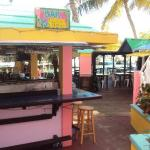 Mamacitas Restaurant And Bar