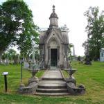 Mt. Olivet Cemetery
