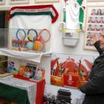 Somogy Sports Museum