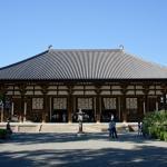 Toshodai Ji