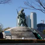 Incheon Landing Operation Memorial Hall