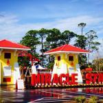 Miracle Strip Amusement Park