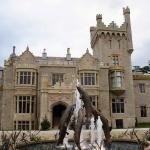 Solis Lough Eske Castle Hotel And Spa