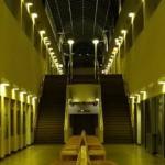 Pilke Science Centre Or Tiedekeskus Pilke