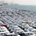 Hyundai Motor Ulsan Plant