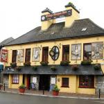 Kirbys Brogue Inn