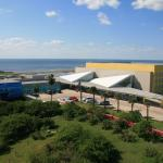 South Padre Island Convention Centre