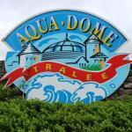 Aqua Dome