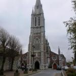 Saint Johns Church - Tralee