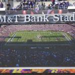 MandT Bank Stadium