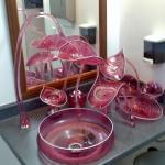 McFadden Art Glass