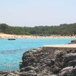 Playa De Samarador