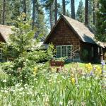 Tallac Historic Site