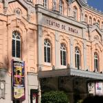 Romea Theatre