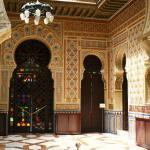El Real Casino De Murcia