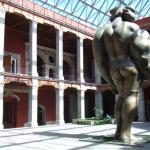 Museo De La Cueva