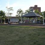 Confederation Landing Park