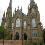 St. Dunstans Basilica