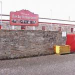 Clew Bay Heritage Centre