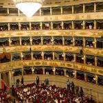 Teatro Comunale Alighieri