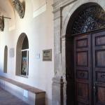 Museo Del Capitolo
