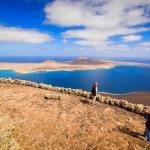 Chinijo Archipelago