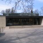 Sibelius Museum Or Sibelius Museo