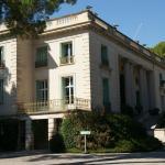 Villa Eilenroc