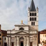 Notre - Dame De Liesse