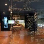 Augusteum Roman Museum