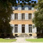 Hotel De Gallifet