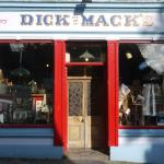 Dick Macks Pub