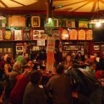 Osullivans Courthouse Pub