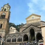 Duomo Di SantAndrea Apostolo
