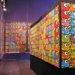 Atelier Galerie Ludovic Grand-guillot