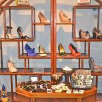 The Shoe Attic