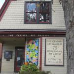 This Century Art Gallery